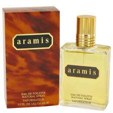ARAMIS CLASSIC BY ARAMIS 110ML EDT SPRAY FOR MEN'S PERFUME NEW ARAMIS