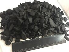 Shungite for sale | eBay