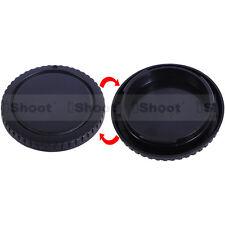 New Style Kamera Gehäuse Deckel für Canon EOS 600D/550D/500D/450D/400D/50D/60D