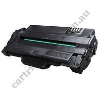 Comp. Samsung MLT-D105L Toner for SCX-4623F ML-2580N
