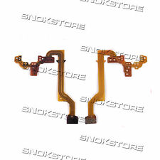 ANTI-SHAKE FLEX CABLE CAVO FLAT FOR CANON A710 A720 OEM VERSION DIGITAL CAMERA
