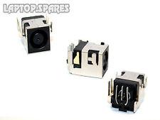 DC Power Port Jack Socket DC129 Dell Inspiron N5110