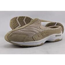 Suede Wide (C, D, W) Athletic Shoes for Women