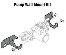 Central Boiler Taco Pump Wall Mount Kit #1366