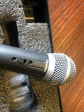Mikrophon, Karaoke, Musikerequipment