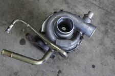 Subaru Liberty GEN 3 B4 Twin Turbo - Secondary Turbo Turbocharger VF32
