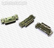 Power USB Micro Charging Jack Socket Port Connector UB140 Asus Padfone Mini A11