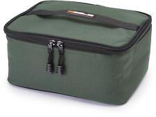 Fischer Gepäck Leeda Rover Tasche Dunkelgrün