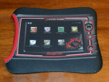 Snap-On Tools Tablet Case