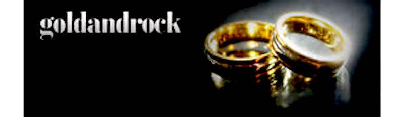 goldandrock