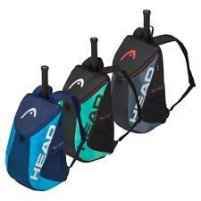 Head Tour Team Tennis Backpack (    )