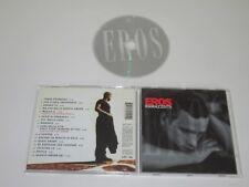 Eros Ramazzotti / Eros (BMG 74321 525452) CD Album