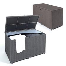 Extrem Gartenmöbel-Auflagenboxen aus Polyrattan günstig kaufen | eBay NR65