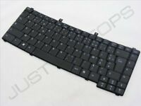 New Acer Travelmate 4285 4650 4652 French Francais Keyboard Clavier C07071600LY