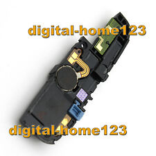 Loud Speaker Buzzer Ringer For Samsung Galaxy S II Skyrocket SGH-i727
