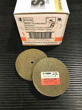 Standard Abrasives 873140 Type 731 Unitized Wheel 3