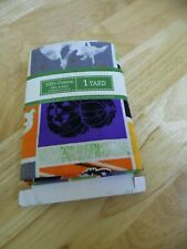 Halloween Fabric - 1 yard packages
