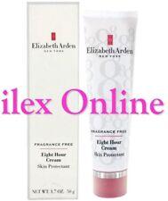 Elizabeth Arden 8 Ocho Horas Crema Skin Protectant Fragancia Gratis 50 Ml * Oferta! *
