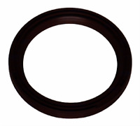 Crankshaft Oil Seal fits JEEP Timing End BGA Genuine Top Quality Guaranteed New