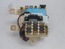 1992-96 LEXUS ES300 FUSE BOX INTEGRATION COMPUTER CONTROL MODULE Used OEM