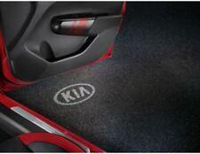ORIGINALE KIA PICANTO 2017 > KIT LAMPADA A LED Puddle con Logo Opel 66651ADE00K