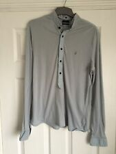 AllSaints Regular Fitted Casual Shirts & Tops for Men