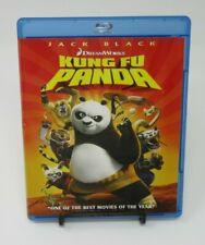 Po con Cappello da Collezione vaction Figura for Gruppo Figure Anime Giocattoli dei Regali 3.9 Pollici Figurines Kung Fu Panda YYBB Pop!Film