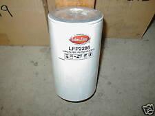 Oil Filter IHC DT466 DT444 LF3630 LFP2286 1734MP
