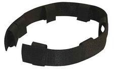 Pinch Collar Nylon Protector