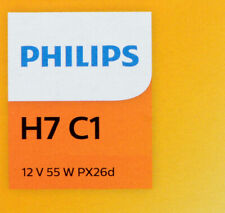 Philips H7C1 Headlight