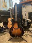 1935 Gibson kalamazoo KG-21 for sale