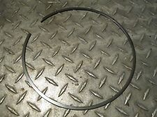 Allis Chalmers C1 Clutch Housing Snap Ring 930455 701070207040704570608010