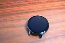 Samsung Galaxy Watch Active 2 SM-R825U 44mm BLACK LTE UNLOCK - PEBBLE ONLY