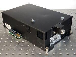 Solid State White+NIR Light Engine w/RGB Luminus CBT-90 LEDs 808nm Laser Sources