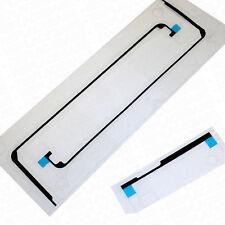 Apple iPad Mini 4 LCD Assembly / Digitizer Bonding Adhesive Set Glue Seal OEM
