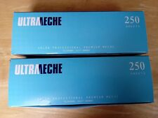 2 x EASIMECHE/Highlighting Foil x 250 Sheets Extra Long (30cm) (Ultrameche Box)