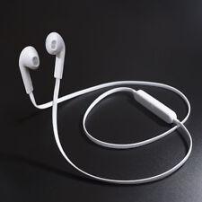 Wireless Bluetooth Sports Stereo Earphone Headphone Headset For iPhone Samsung H