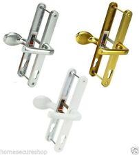 Portes et accessoires pour le bricolage PVC