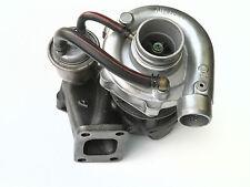 Turbo Turbolader VW LT 2,4 TD / Volvo 765 / 940 / 960 TD (1983-)