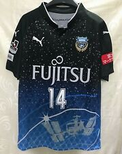 2016 J League Kawasaki Frontale Space Brother Summer Special Version Kengo XXL