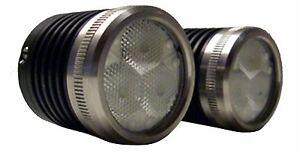 Riezler Camera Searchlight for  FWL100 Crawler Drain Camera 4-0018-01-00