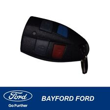 CENTRAL LOCKING REMOTE KEYLESS TRANSMITTER FORD AU FALCON SEDAN