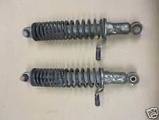 BMW R65LS R65 R100 R80 R90 airhead shocks