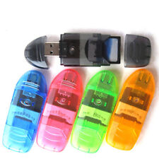 Neu 64GB Flash Drive Dual Micro USB U Disk Memory Micro Memory Card Reader Write