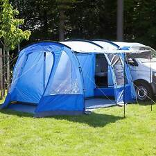 General Use Single Skin Camping Tents