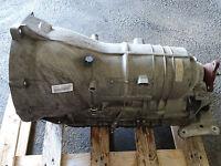 BMW 3er E90 E91 330d Automatikgetriebe GA6HP28Z Getriebe 6HP 28 ZFS 7590329 ZF