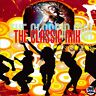 Dj Video Mix - CLASSIC 90s SESSION - 61 Songs In 1 Mix!!!!! Dance Classics