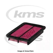 New Genuine HENGST Air Filter E551L Top German Quality