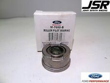 96-19 Ford Mustang GT & 07-12 GT500 Ford Racing Performance Pilot Bearing