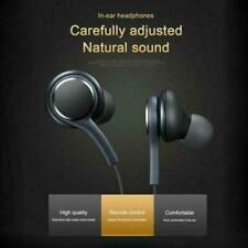 3.5mm Earphones For AKG Samsung Galaxy S8 S8Plus S9 Note Headphones Stereo K6N8